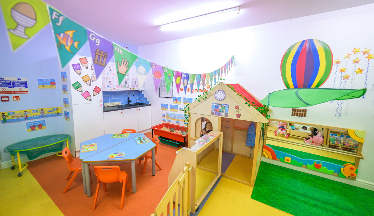 toddler-room-2